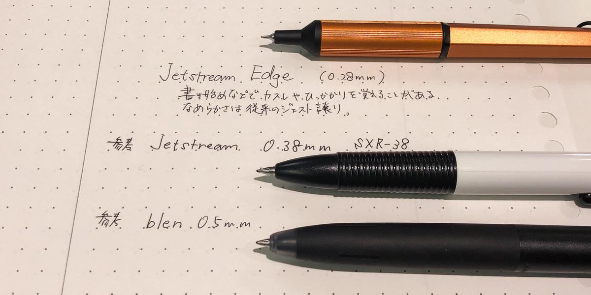 C72e528fb91e48cc82d26c6143f601a3